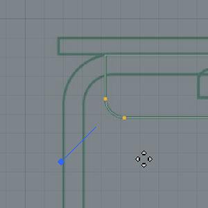 column_modeling_basic_03_038