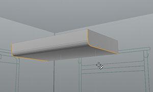 column_modeling_basic_03_039