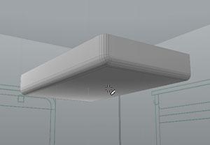 column_modeling_basic_03_041
