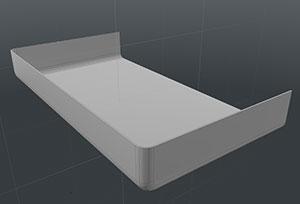 column_modeling_basic_03_043