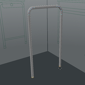 column_modeling_basic_04_012