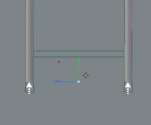 column_modeling_basic_04_014