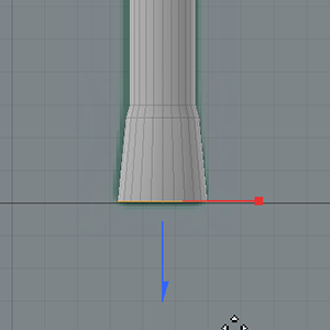 column_modeling_basic_04_016