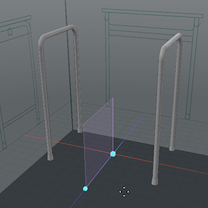 column_modeling_basic_04_019