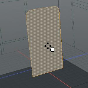 column_modeling_basic_04_028