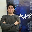 profile_sublimation_honma01