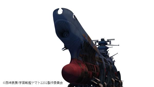 user-profile_sublimation_honma_yamato_Renovating