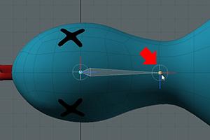 column_animation_22_005