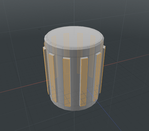 column_modeling_basic_05_050