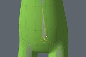 column_animation_25_008