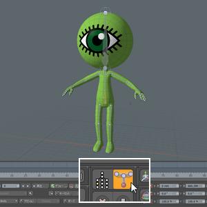column_animation_25_009