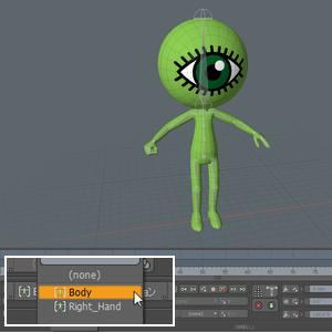 column_animation_25_024