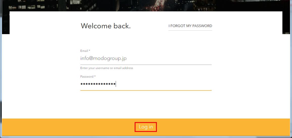 loginbase3-03