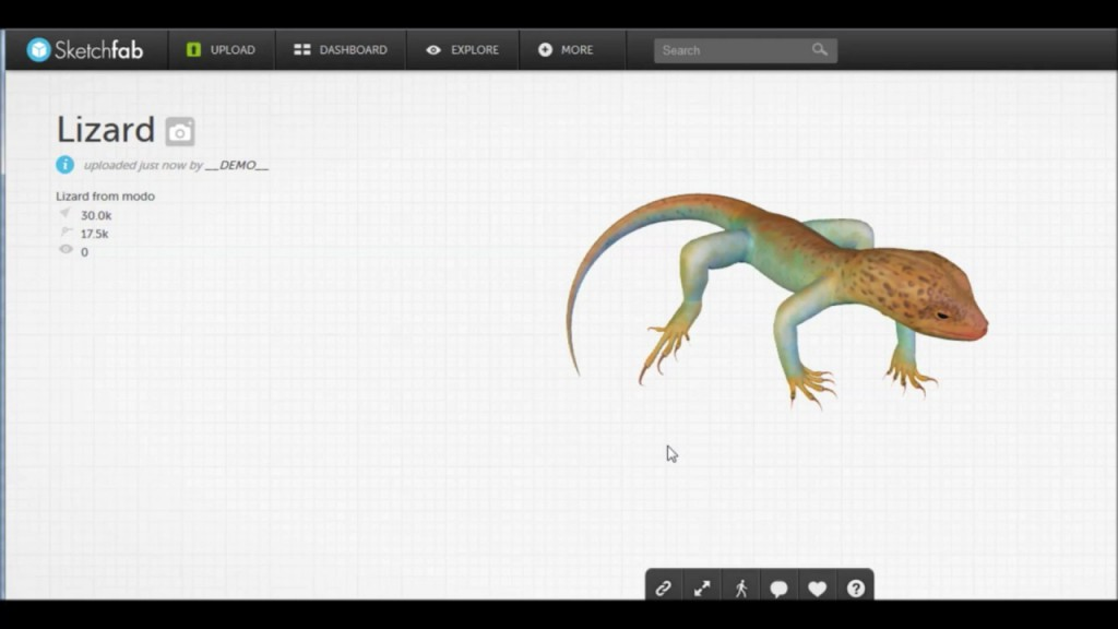 Kit-14---'Sketchfab-for-MODO-Cost-FREE'-2