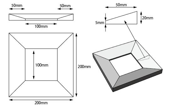 column_modeling_basic_08_003