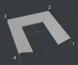 column_modeling_basic_08_034