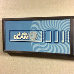 studiobeam_entrance
