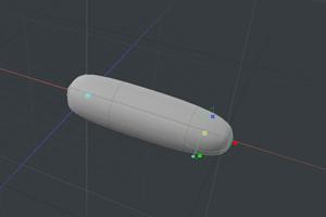 column_modeling_basic_11_005