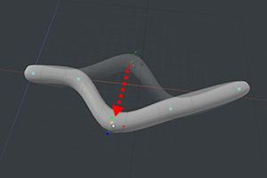 column_modeling_basic_11_007