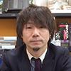 profile_i-keikaku_ebisawa100