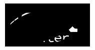 sanzigen_MIR_logo