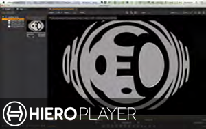 screenshot_hiero_player