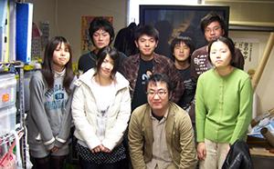 userprofile_humanfukuoka06