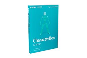CharacterBox_Boxshot