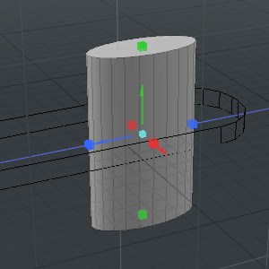 column_modeling_basic_12_040