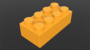column_modeling_basic_12_001