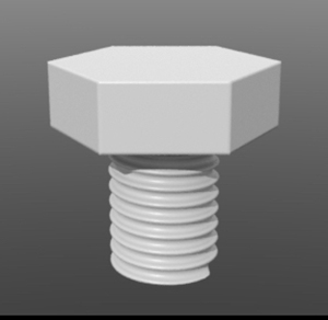 column_modeling_basic_12_001