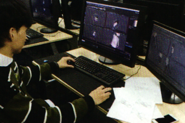 animationbootcamp_sample02