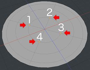 column_modeling_basic_24_016