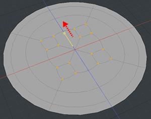 column_modeling_basic_24_018