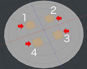 column_modeling_basic_24_022_1