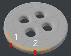 column_modeling_basic_24_026_1