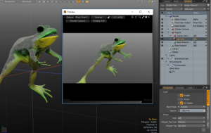 3d-viewport-advanced-group_masks-example-whatnew_661x417
