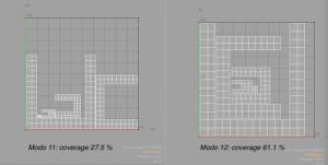 uv_concaveblocks-11_681x345