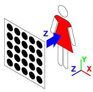 column_rendering_basic_06_105