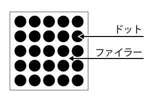 column_rendering_basic_06_106
