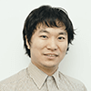 event_unity_kurokawa