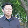 profile_miyayama