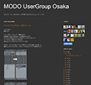 thumbnail_web_modo_user_group_osaka
