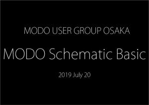banner_event_2019-07-20_MODO_Osaka_29_SchematicBasic