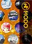 thumb_modo_catalog