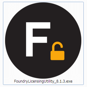 finding_system_id_2v2