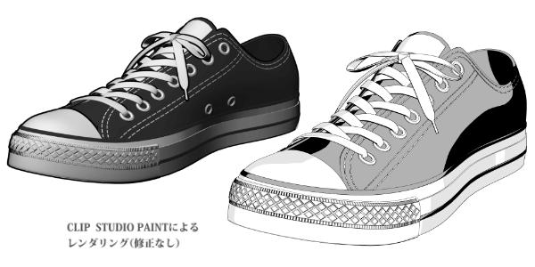 kitanohiromu_06