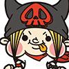 profile_sawadakei