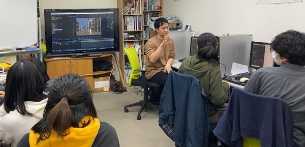 at_human_saeki_class_600