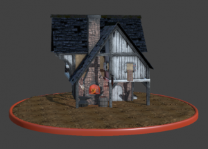 blacksmith_house_pbr_453x327